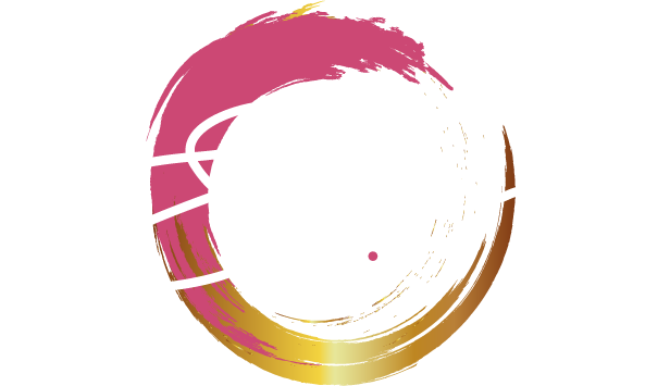 Sasha Nycole| On-Air Personality & Creator